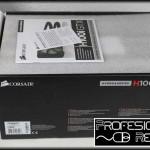 corsair-h100igtx-review-02