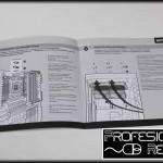 corsair-h100igtx-review-06
