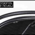 corsair-h100igtx-review-10