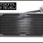 corsair-h100igtx-review-11