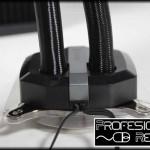 corsair-h100igtx-review-15
