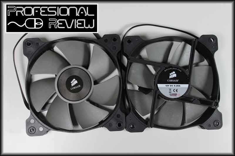 corsair-h100igtx-review-18