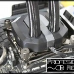 corsair-h100igtx-review-20