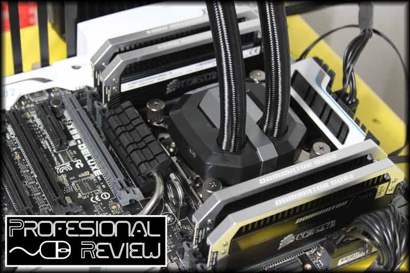 corsair-h100igtx-review-22