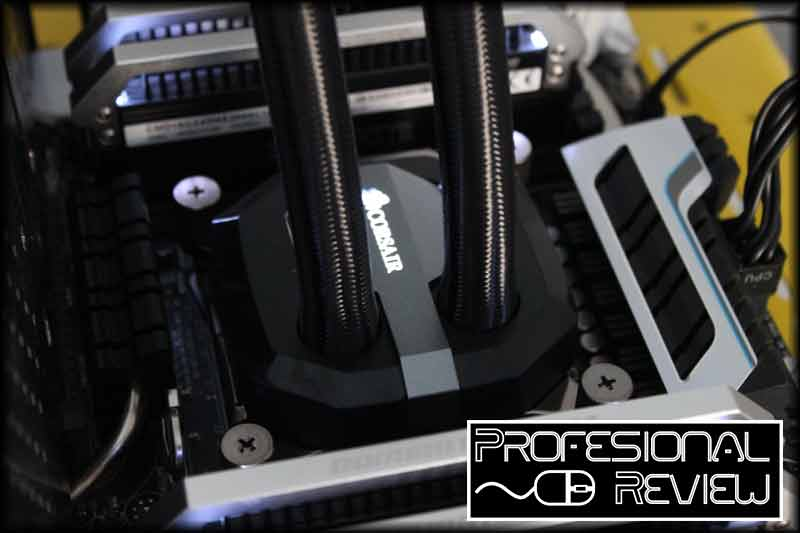 corsair-h100igtx-review-23