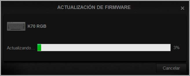 corsair-k70-firmware