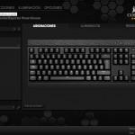 corsair-k70-software04