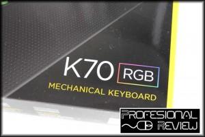 corsair-k70rgb-review-02