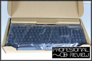 corsair-k70rgb-review-03