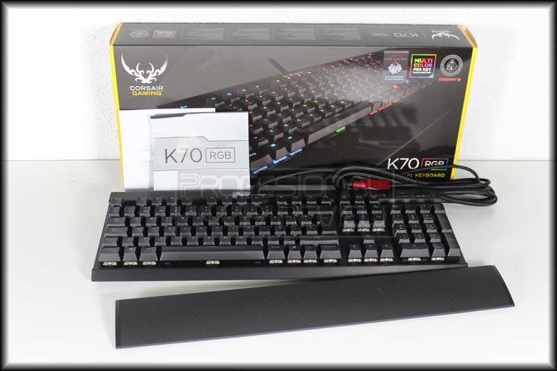 corsair-k70rgb-review-04
