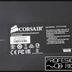 corsair-k70rgb-review-16