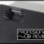 corsair-k70rgb-review-17
