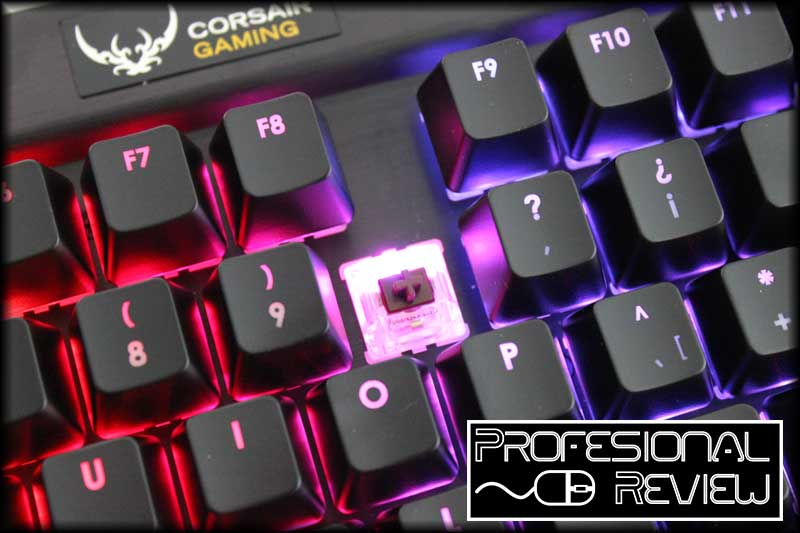 corsair-k70rgb-review-22