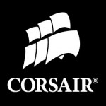 corsair-logo-new