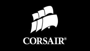 corsair-logo-new