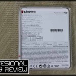 microduo3c-review00