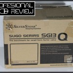 silverstone-sg13-review-00