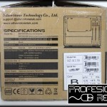 silverstone-sg13-review-01