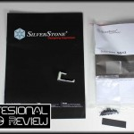 silverstone-sg13-review-03