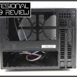 silverstone-sg13-review-10