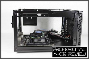 silverstone-sg13-review-23