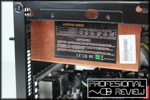 silverstone-sg13-review-25