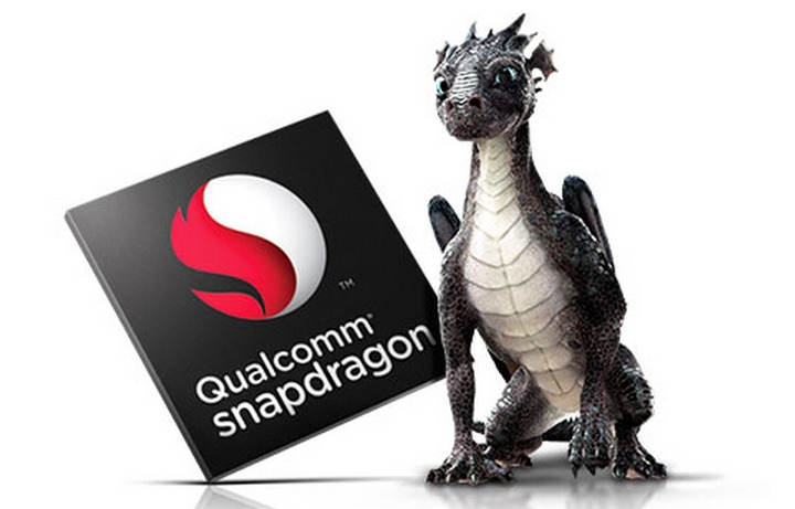 snapdragon-dragon