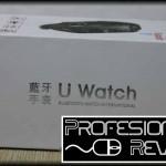 uwatch-u8-review-02