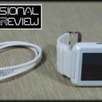 uwatch-u8-review-03