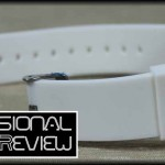 uwatch-u8-review-06