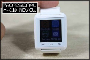 uwatch-u8-review-09