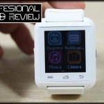 uwatch-u8-review-13