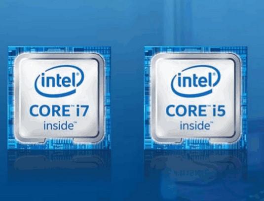 Photo of Intel anuncia Skylake y el chipset Z170