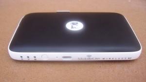 Digimax A50 / KENOX Q2