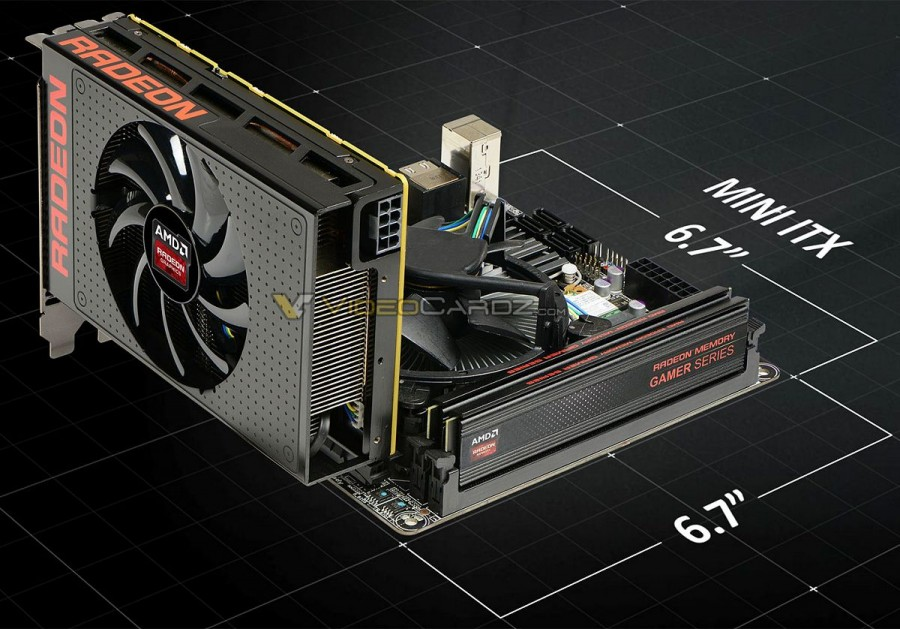 AMD-R9-Nano-Mini-ITX-build-900x629