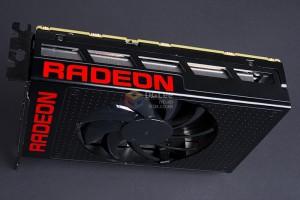AMD-Radeon-R9-Nano-2 - copia