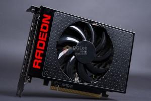 AMD-Radeon-R9-Nano-3 - copia