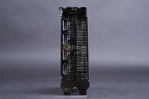 AMD-Radeon-R9-Nano-6