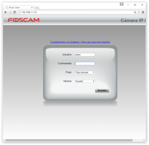 IPCam_Client_-_Google_Chrome_2015-08-02_13-32-57