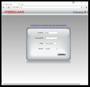 IPCam_Client_-_Google_Chrome_2015-08-02_13-32-57