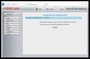 IPCam_Client_-_Internet_Explorer_2015-08-02_13-59-28