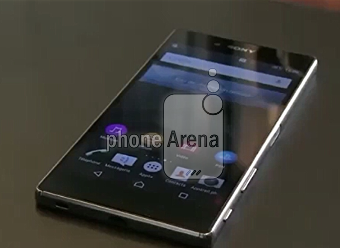 Leaked-photos-of-the-Sony-Xperia-Z5 (1)