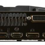 MSI-GTX-980-Ti-Lightning-5