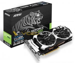MSI-GeForce-GTX-960-2GD5-box
