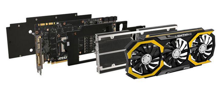 MSI-GeForce-GTX-980-Ti-exploded