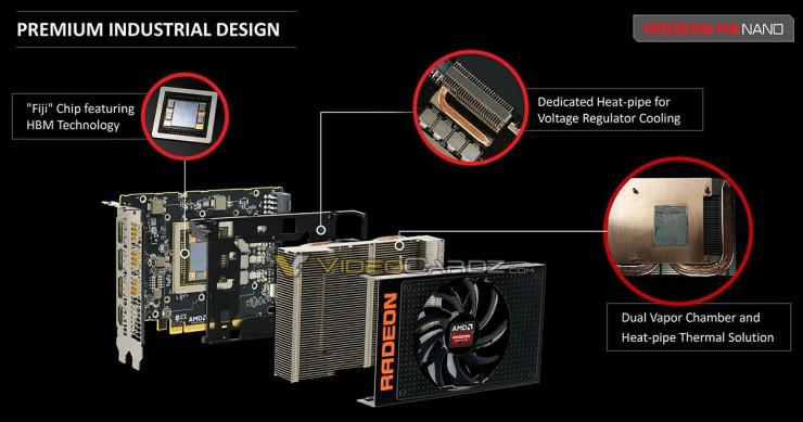 Radeon-R9-Nano-refrigeración-740x389