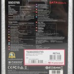 Transcend-SSD370-review01