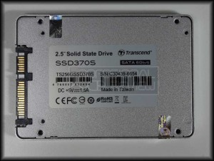 Transcend-SSD370-review03