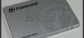 Transcend-SSD370-review04