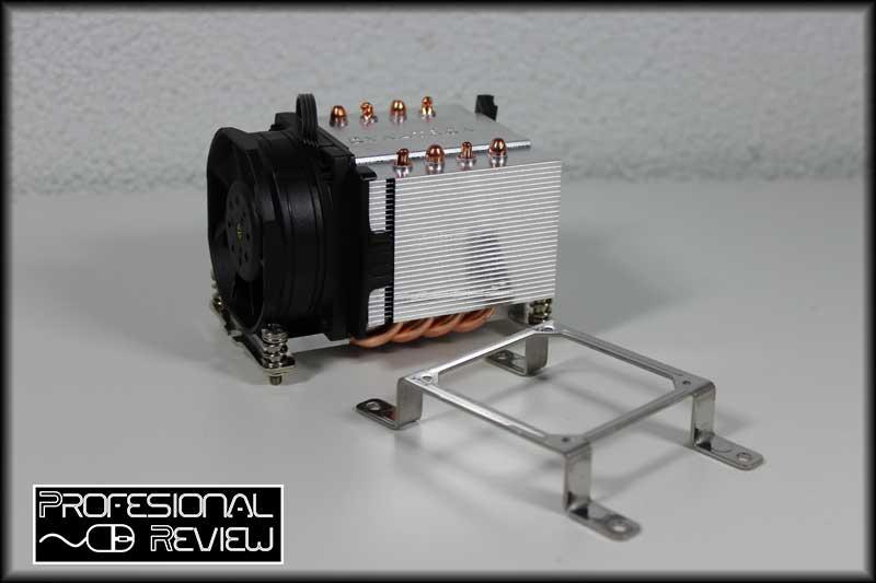 asrock-x99e-itx-review02